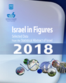 Israel In Figures 2018